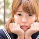 小波風:放課後に、仕込んでください 〜ツインテールの優等生〜【ヘイ動画:カリビアンコム】