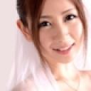 前田かおり:逃げ出した花嫁 〜あなたの声があなたの顔が忘れられなくて〜【Hey動画:カリビアンコム】