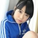 レッドホットフェティッシュコレクション 109 パート 2 : 綾瀬ゆい : カリビアンコム【ヘイ動画】