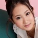 園杏花:スカイエンジェル 172 パート 2【Hey動画:カリビアンコム】