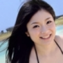 前田陽菜:ビーチでハメちゃうバカップル【ヘイ動画:カリビアンコム】