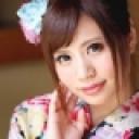 カリビアンキューティー Vol.29 : 川瀬遥菜 : カリビアンコム【Hey動画】
