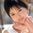 あいださくら:いたいけな幼妻の母乳【ヘイ動画:カリビアンコム】
