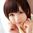 麻倉憂:女熱大陸 File.032【ヘイ動画:カリビアンコム】