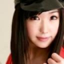 僕の彼女は女子プロレスラー : 蒼乃ミク : カリビアンコム【ヘイ動画】