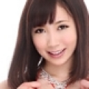 赤城えりか:騙された新人水着モデル【ヘイ動画:カリビアンコム】