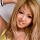 Karin:イマドキ東京ギャルライフ【Hey動画:カリビアンコム】