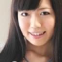 宮崎由麻:AV女優をあなたの自宅に宅配!2【Hey動画:カリビアンコム】