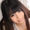 椎名みゆ:朝起きたら彼氏が女の子になってました 前編【Hey動画:カリビアンコム】
