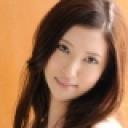 春日由衣:女社長の破廉恥な休日【Hey動画:カリビアンコム】