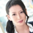 北島玲:淫美熟女 ホテル客室係【Hey動画:カリビアンコム】