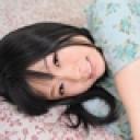 前田陽菜:あまえんぼう Vol.24【Hey動画:カリビアンコム】