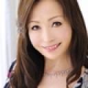美山蘭子:美麗熟女の誘惑【Hey動画:カリビアンコム】