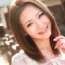 倉木みお:彼女とハメ撮り温泉旅行 〜後編〜【Hey動画:カリビアンコム】