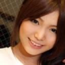 篠めぐみ:二十歳の経験【Hey動画:カリビアンコム】