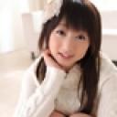田丸みく:今日から妹!【Hey動画:カリビアンコム】