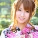北川瞳:女熱大陸 File.028【ヘイ動画:カリビアンコム】