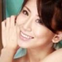塚本明日香:温泉コンパニオン【Hey動画:カリビアンコム】