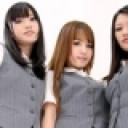 愛咲えみり 田辺莉子 小宮山せりな:Stocking Vol.2〜ストッキング〜【ヘイ動画:カリビアンコム】