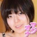 レイナ:別刊マジオナ83【Hey動画:ガチん娘】