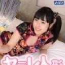真奈美:ヤラレ人形41【Hey動画:ガチん娘】