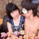 晴美:ス・テ・キ・な・おねぇサマ 7【Hey動画:ガチん娘】