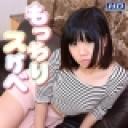 結奈:素人生撮りファイル112【ヘイ動画:ガチん娘】