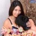 桐子:ス・テ・キ・な・おねぇサマ 5【ヘイ動画:ガチん娘】