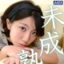 菜々美:素人生撮りファイル106【ヘイ動画:ガチん娘】