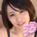 ゆりあ:別刊マジオナ68【Hey動画:ガチん娘】