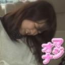 別刊マジオナ65 : 美恵 : ガチん娘【Hey動画】