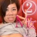 M女志願2 脱糞編 : 茜 : ガチん娘【Hey動画】