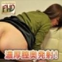 品川 亜由子:品川 亜由子【ヘイ動画:エッチな0930】