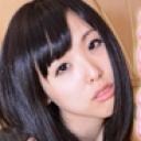 オシッコ大図鑑 特大号 Part10 : 真奈美 : ガチん娘【ヘイ動画】