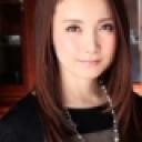 女熱大陸 File.039 : 立花美涼 : カリビアンコム【Hey動画】