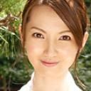 葉山瞳:洗練された大人のいやし亭 〜抜き納めは極上のおもてなしで〜【カリビアンコム】