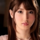愛沢かりん:密室陵辱 愛沢かりん【ヘイ動画:カリビアンコム】