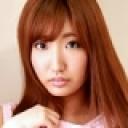成金キモメンと3Pファック : あすかみさき : 一本道【Hey動画】