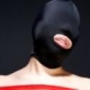 性欲処理マゾマスク 01号:性欲処理マゾマスク 〜お好きなだけマンコをお使い下さい〜【ヘイ動画:カリビアンコム】