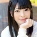 女熱大陸 File.042 : 上原亜衣 : カリビアンコム【ヘイ動画】