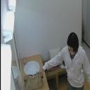 素人:キャバクラ更衣室盗撮 9【盗撮道】