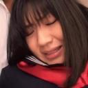 美咲沙耶「覗かれたオナニー」H:G:M:O