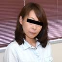 竹下翔子「婚活熟女 〜脱・負け組のため性技をみがく熟女〜」パコパコママ
