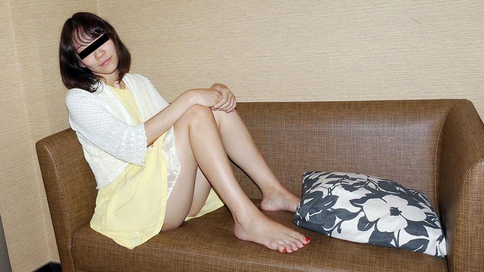 小田さちこ:ごっくんする人妻たち67 〜初体験は20代後半。それから好き物になりました〜【ムラムラってくる素人のサイトを作りました】