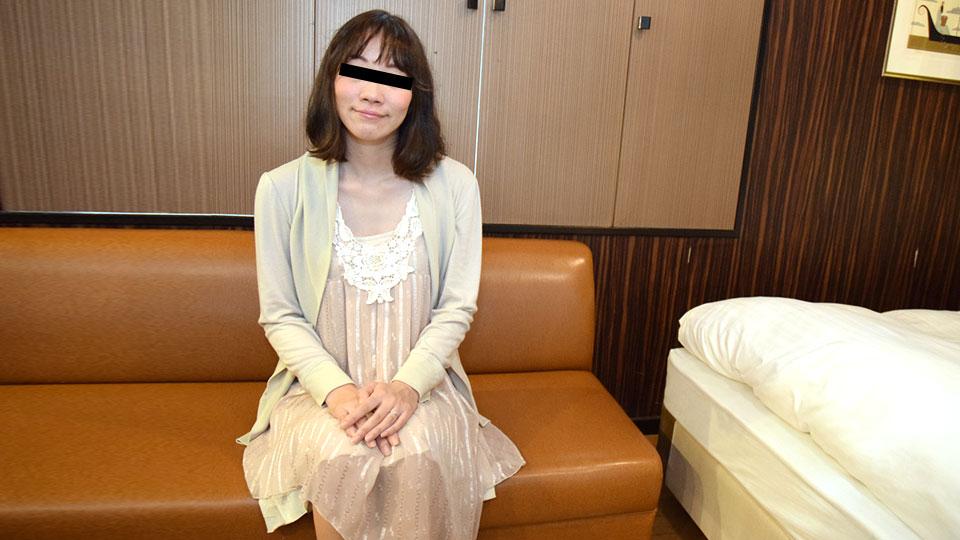 小田さちこ:素人奥様初撮りドキュメント 63 小田さちこ【ムラムラってくる素人のサイトを作りました】