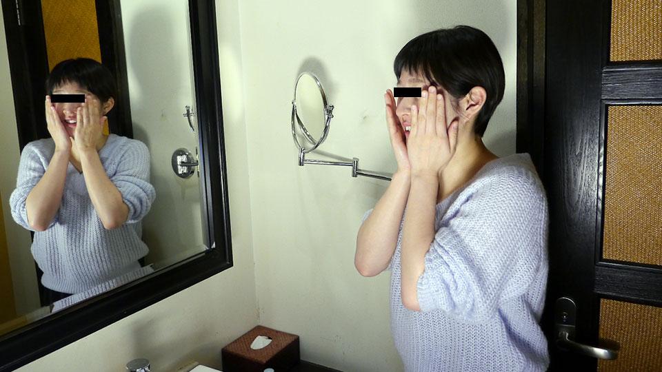 スッピン熟女 〜童顔妻の乱れたアヘ顔〜 : 原えり : 【ムラムラってくる素人のサイトを作りました】