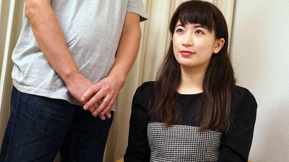 熟女人妻 パコパコママ 月村ひかる PPV(単品購入/販売)