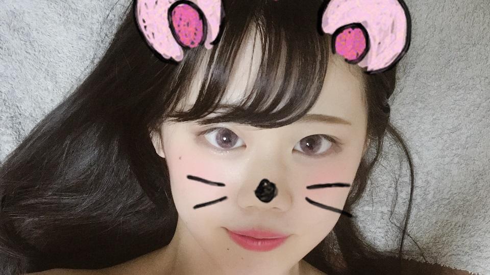 素人 ジローの本物の素人流出動画 あすみグラビアアイドル PPV(単品購入/販売)