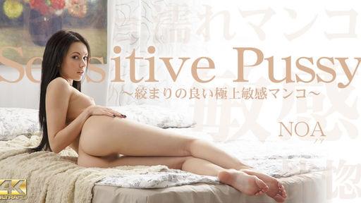 洋物 金髪天國 ノア PPV(単品購入/販売)