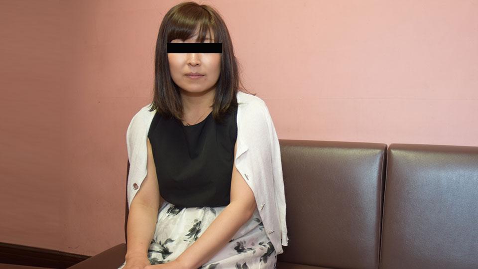 熟女人妻 パコパコママ 太田ゆうか PPV(単品購入/販売)